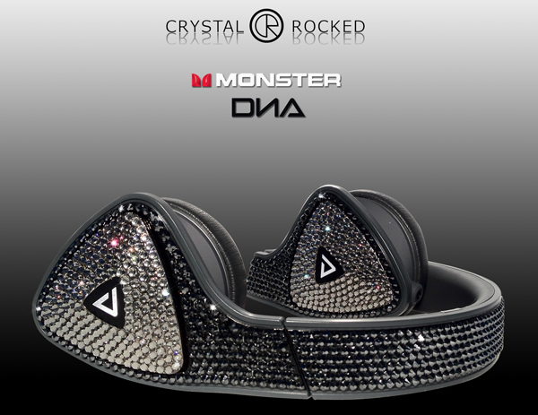monster-dna-1
