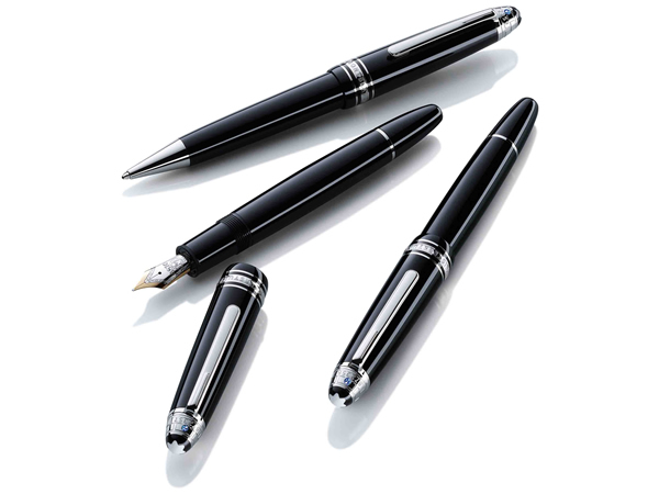 montblanc-writing-instruments