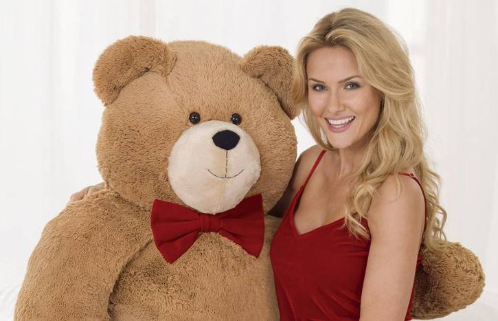 most-expensive-teddy-bear-1