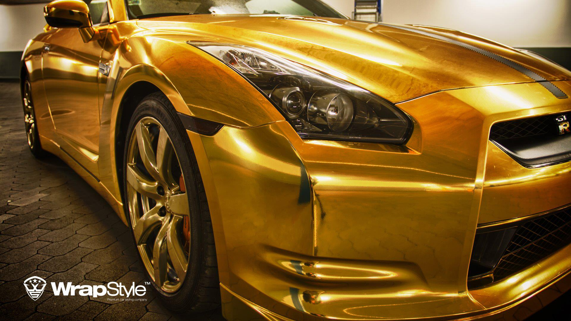 nissan-gtr-gold-edition-5