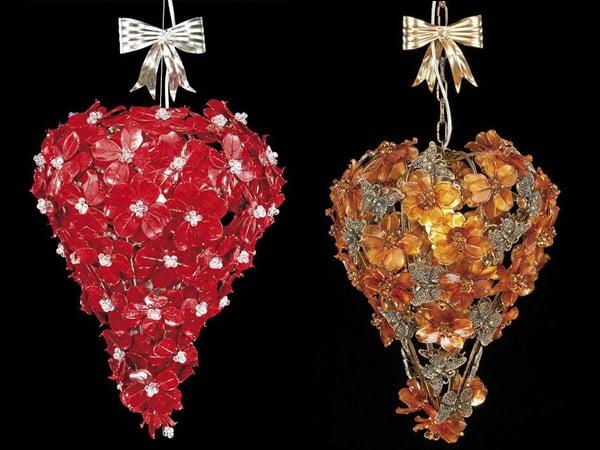 pataviumart-chandelier