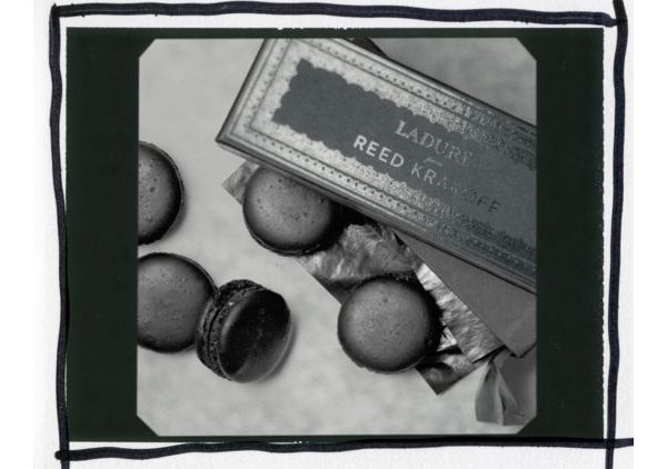 reed-krakoff-laduree