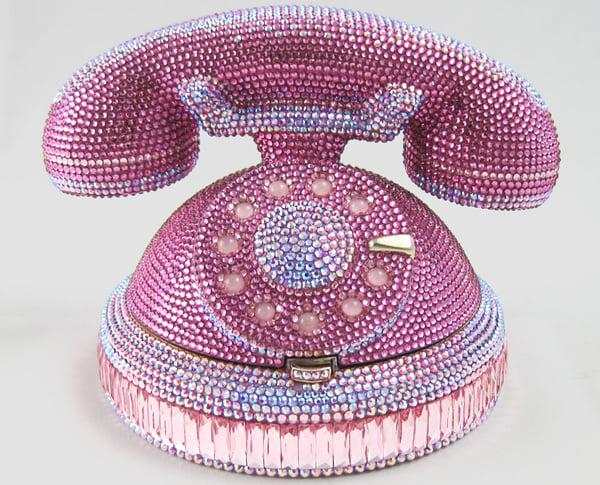 ringaling-rotary-phone-minaudiere