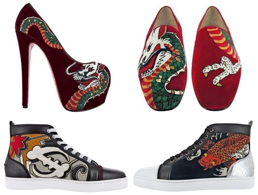 tattoo-inspired-footwear-