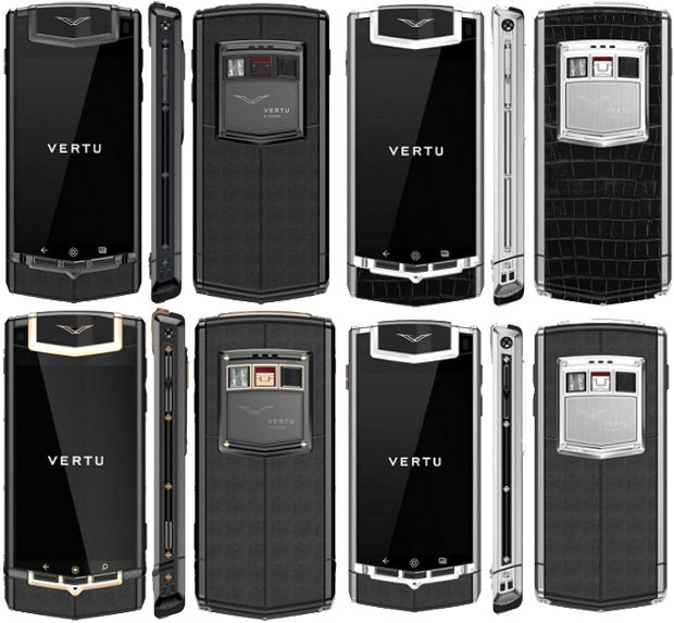 vertu-android-1