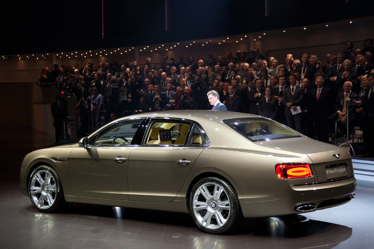 2014-bentley-flying-spur-7