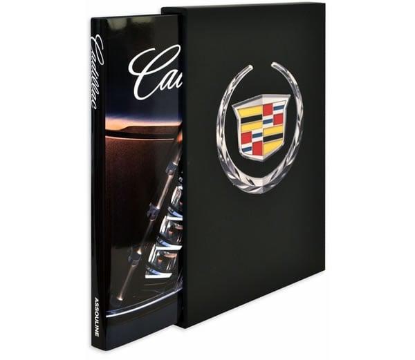 cadillac-book