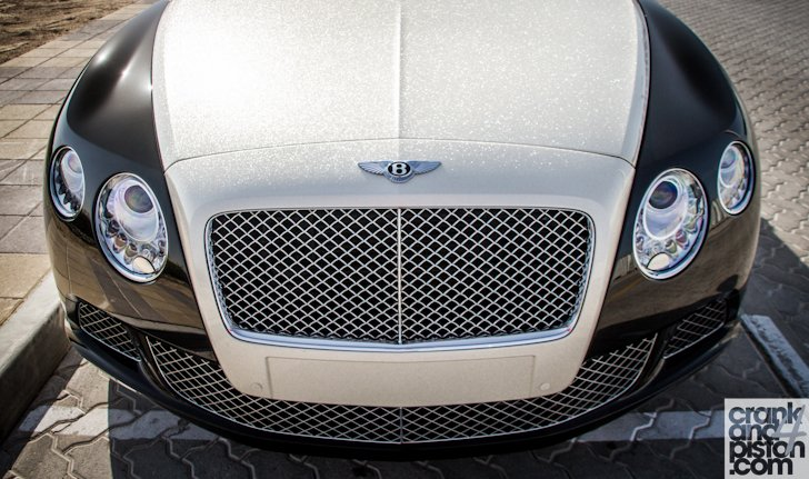 diamond-bentley-continental-2