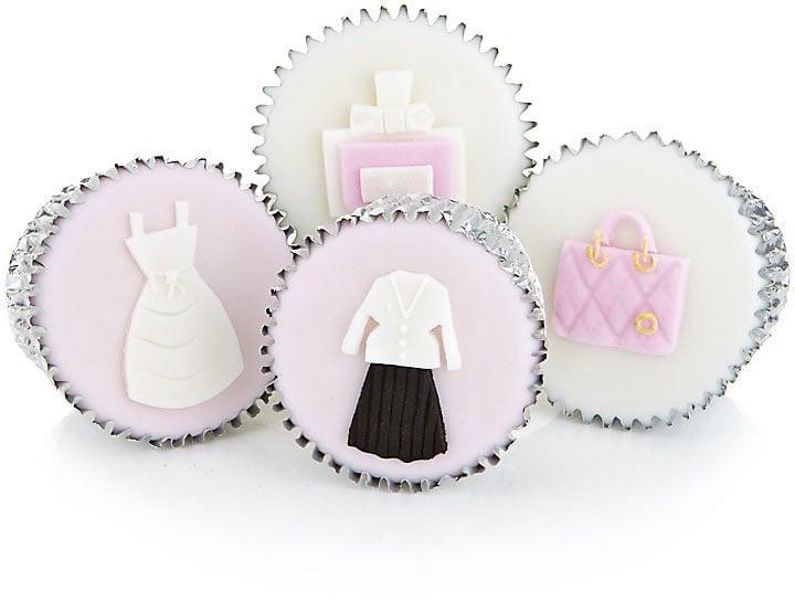 dior-cupcake-2