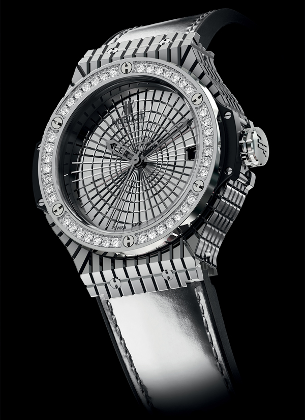 hublot-big-bang-caviar-4