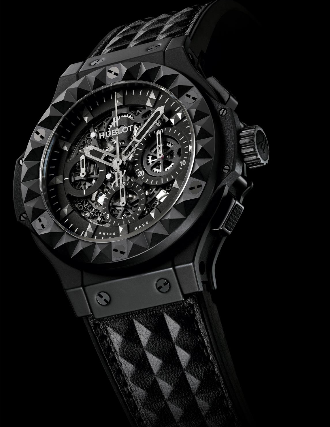 hublot-big-bang-depeche-mode-2