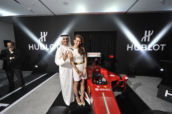 hublot-big-bang-ferrari-uae-5