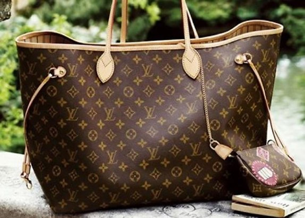 2d7ac7090437 Top 10 things you did not know about Louis Vuitton