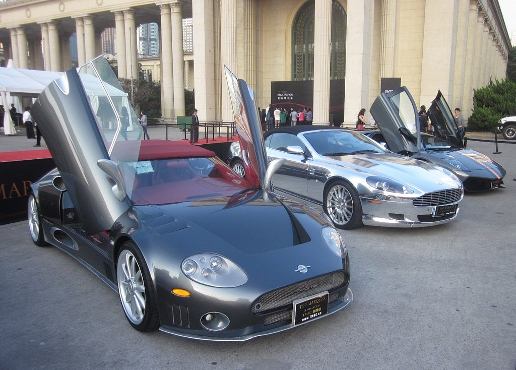 luxury-cars-china-1