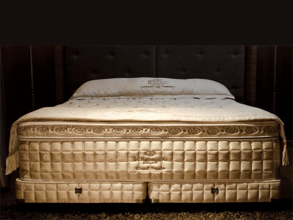 luxury-mattress