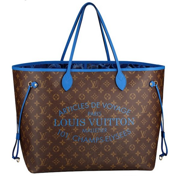 lv-monogram-canvas