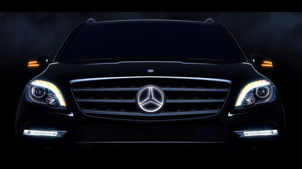 mercedes-illuminated-star-emblem-1