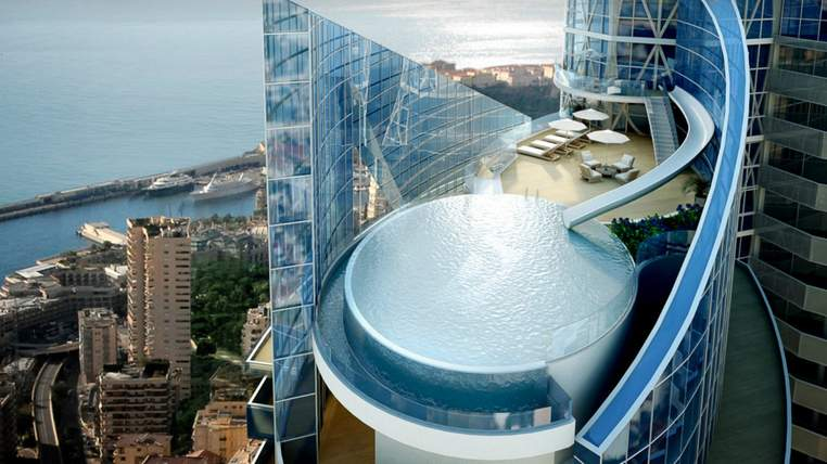 monaco-penthouse-most-expensive