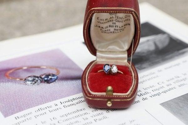 napoleons-engagement-ring-josephine