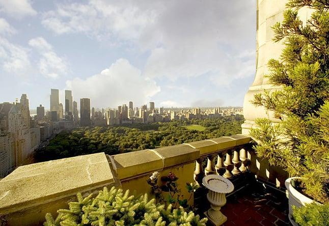 new-york-city-penthouse-4