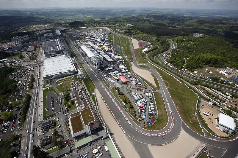 Property For Sale Nurburgring