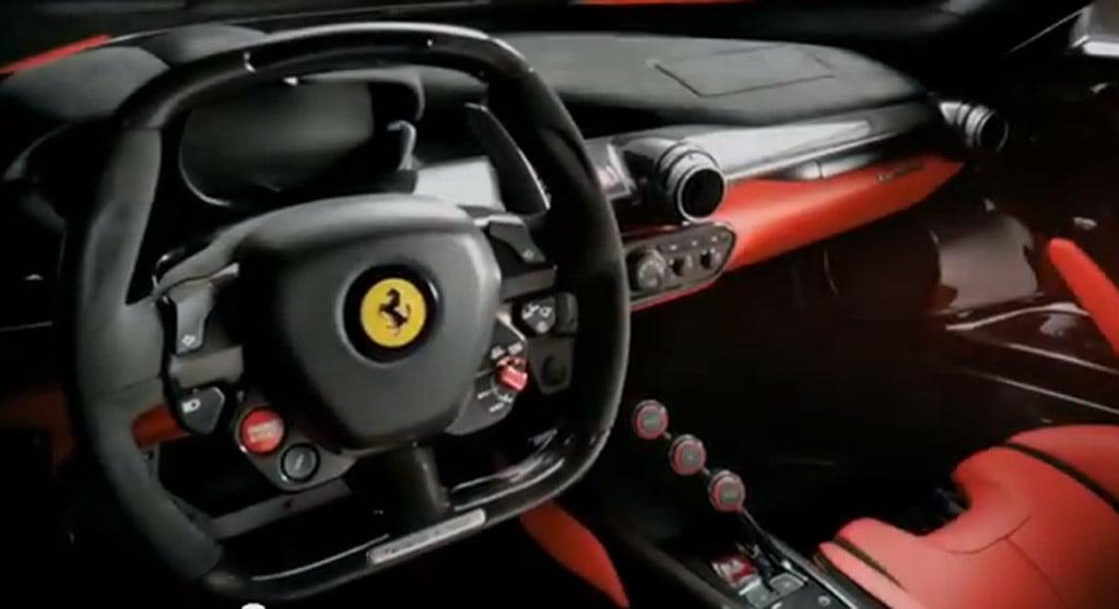 pirelli-tires-16