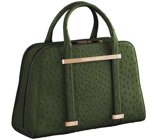 porsche-design-womens-handbags-3