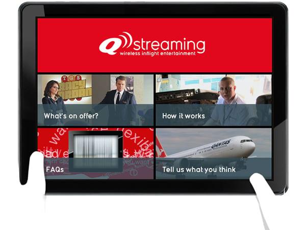 qantas-qstreaming