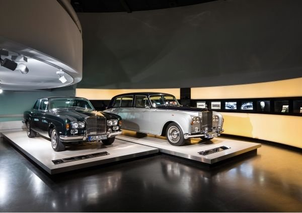 rolls-royce-exhibition-5