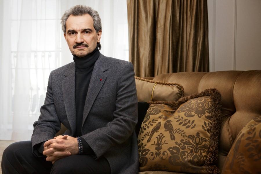 saudi-prince-alwaleed-bin-talal