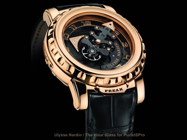 ulysse-nardin-freak-1