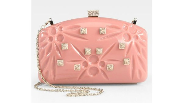valentino-embellished-carved-minaudiere-clutch