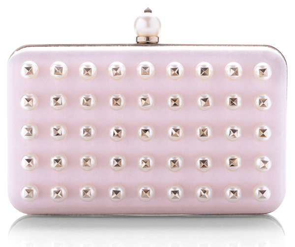 waxy-rose-and-pearl-minaudiere