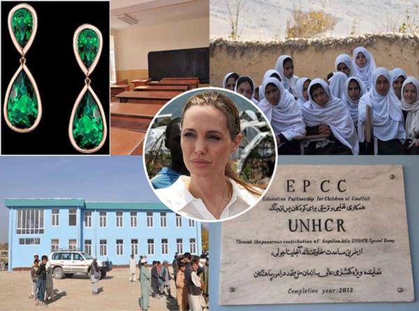 angelina-afghanistan-school-1