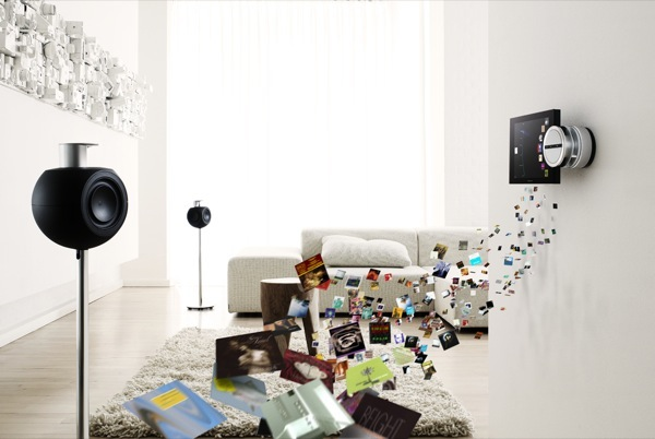 bang-and-olufsen-spotify-beosound-5