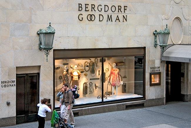 bergdorf-goodman-2