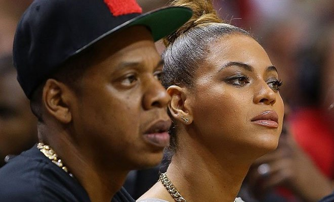 Jay-Z gifts Beyonce a $3 million private island to celebrate their anniversary : Luxurylaunches