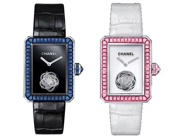 chanel-premiere-flying-tourbillon