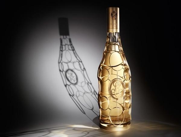 cristal-gold-jeroboams