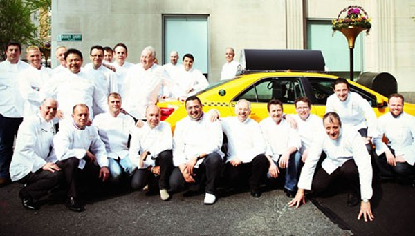 dine-four-dozen-famed-chefs-8