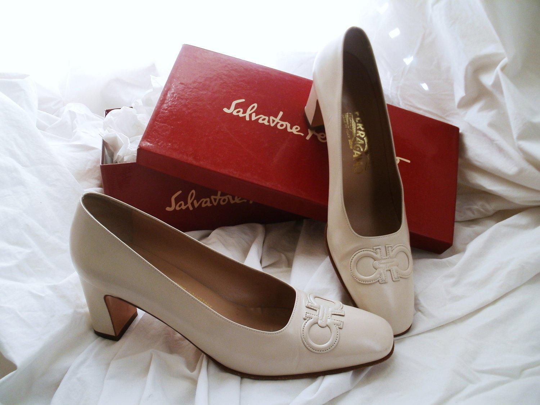 ferragamo-footwear
