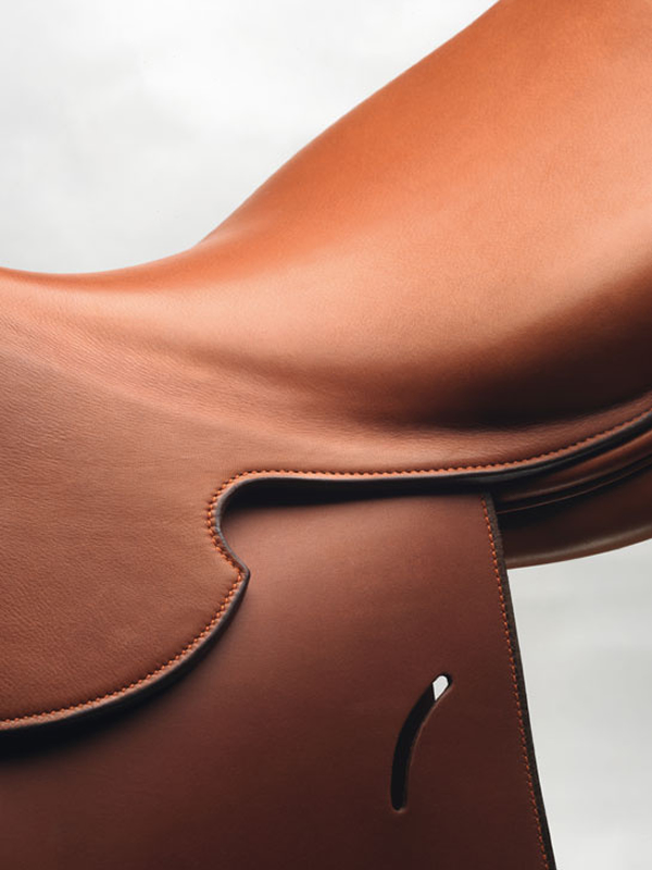 hermes-saddle-cavale-4