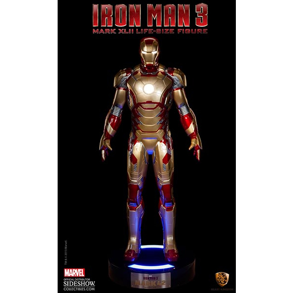 iron-man-figure-6