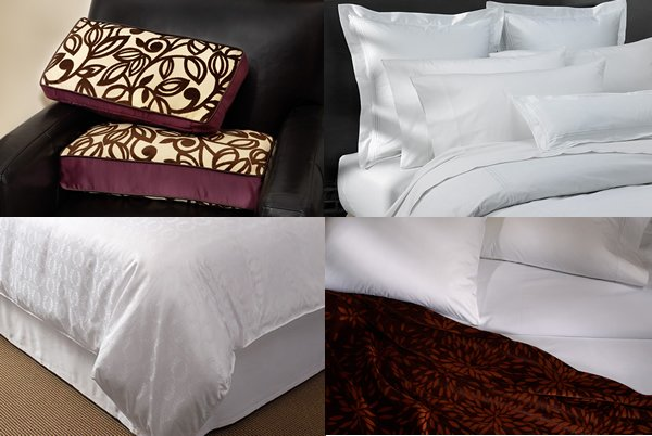 luxury-bed-accessories