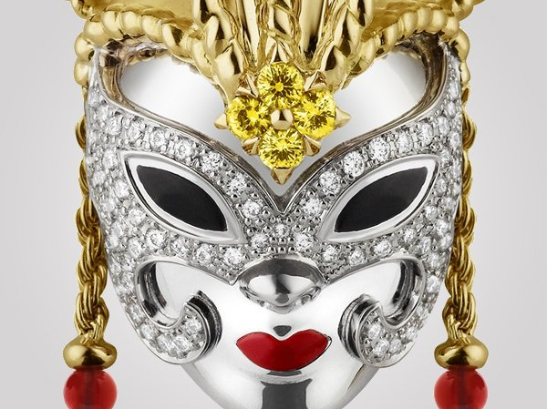 lv-charm-masque-venise-3