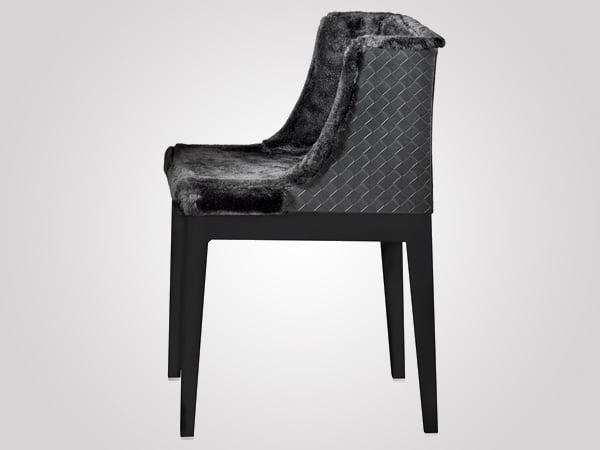 mademoiselle-kravitz-armchair-1