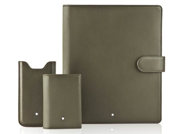 montblanc-meisterstck-selection-tablet-cover