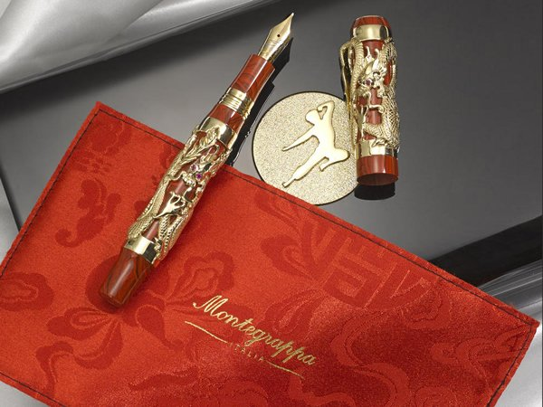 montegrappa-fountain-pen
