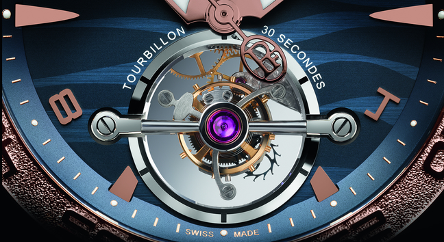 pershing-tourbillon-abyss-8