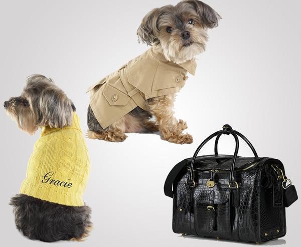 ralph-lauren-dog-collection